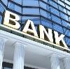 Банки в Мучкапском