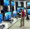 Магазины электроники в Мучкапском