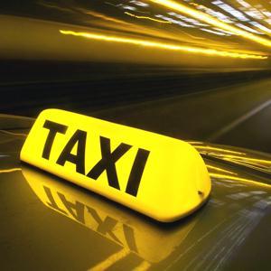 Такси Мучкапского