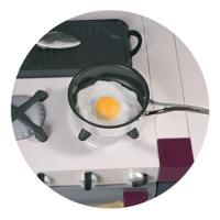Flash Royal - иконка «кухня» в Мучкапском