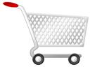 Интернет-магазин Двери Регионов - иконка «продажа» в Мучкапском