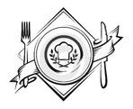 Аzimut Hotel Sochi - иконка «ресторан» в Мучкапском